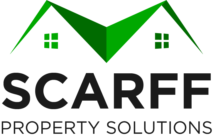Scarff Property Solutions